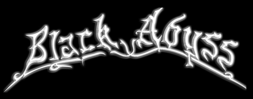 HEADBANGER NIGHT: BLACK ABYSS werden 2016 den Abend eröffnen.