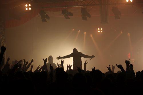 Hämatom, Headbanger Night 2016 3