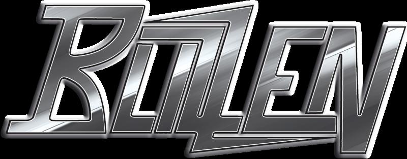 Logo Blizzen
